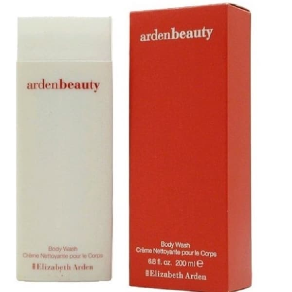 Elizabeth Arden Beauty 6.8-ounce Body Wash