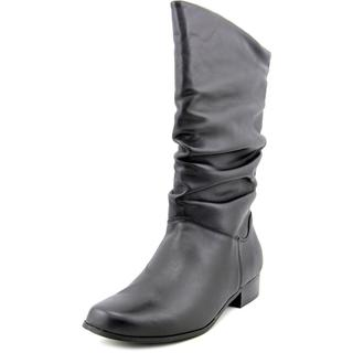 chippewa bay cougar women Find great deals on ebay for womens chippewa boots in women's shoes and boots shop with confidence.