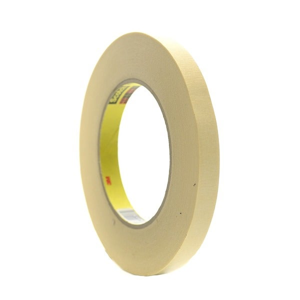 Crepe Masking Tape 202 [Pack of 2]