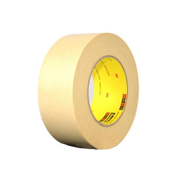 Crepe Masking Tape 202