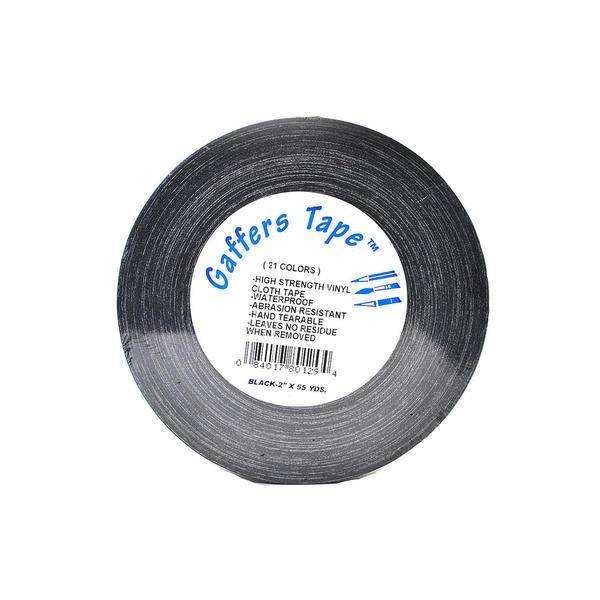 Pro-Gaffer Tape