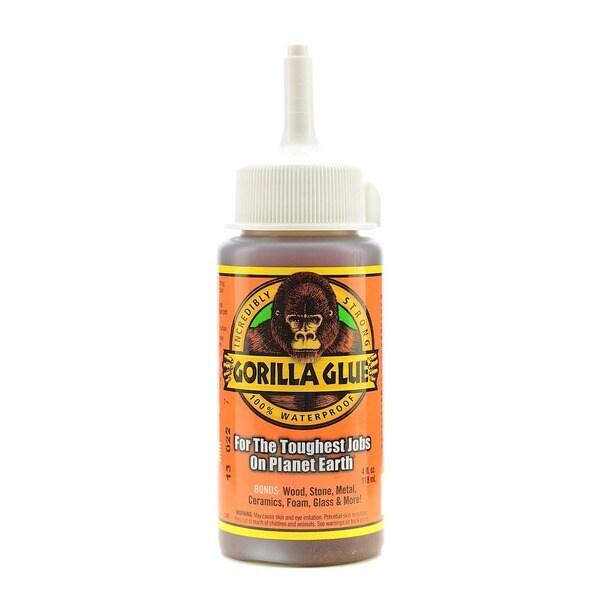 Glue [Pack of 3]