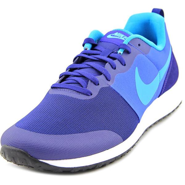 Nike Men's 'Elite Shinsen' Mesh Athletic