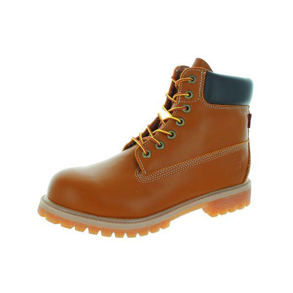 Levi's Men's Harrison Le Tan Boot