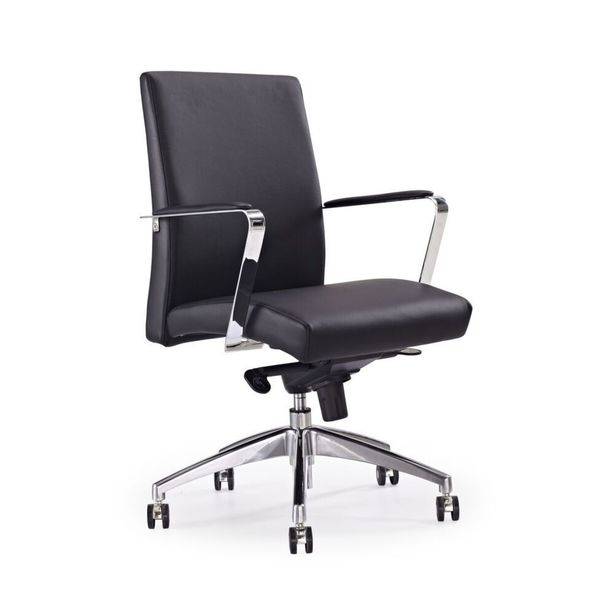 Clemson Low Back Office Chair 19931243