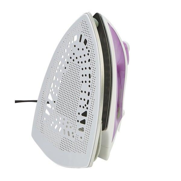 Woolite Nonstick Iron Shoe Garment Protector Plate