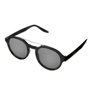 Hot Optix Ladies Fashion Round Polarized Sunglasses