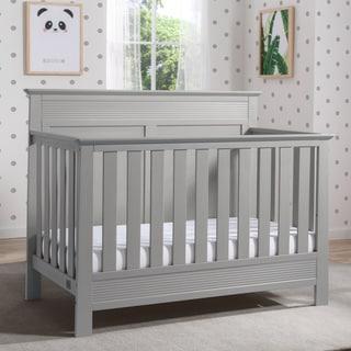 Babyletto Hudson 3 In 1 Convertible Crib 15072521