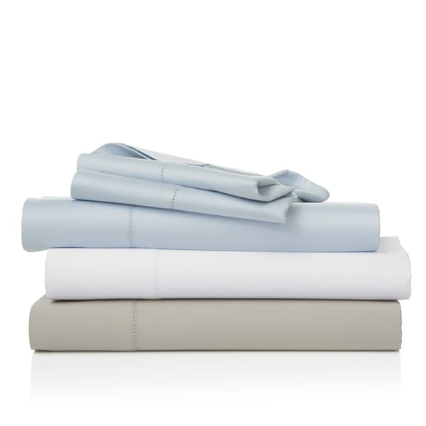 Martex Split King Sheet Set