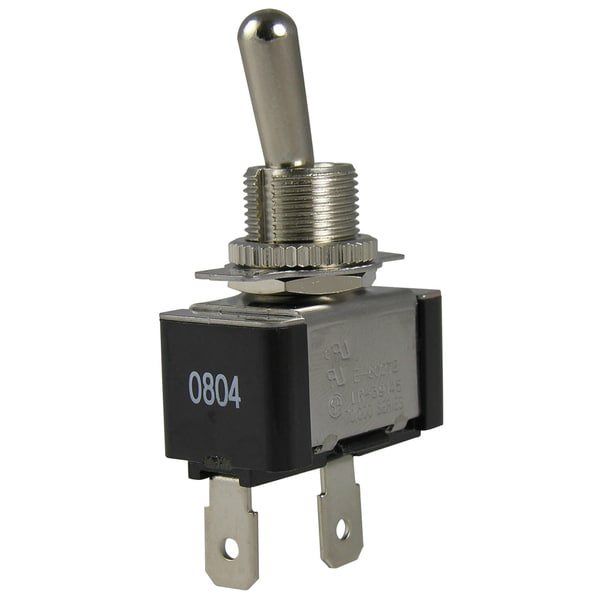 GB Gardner Bender GSW-121 20/10 Amp Toggle Switch