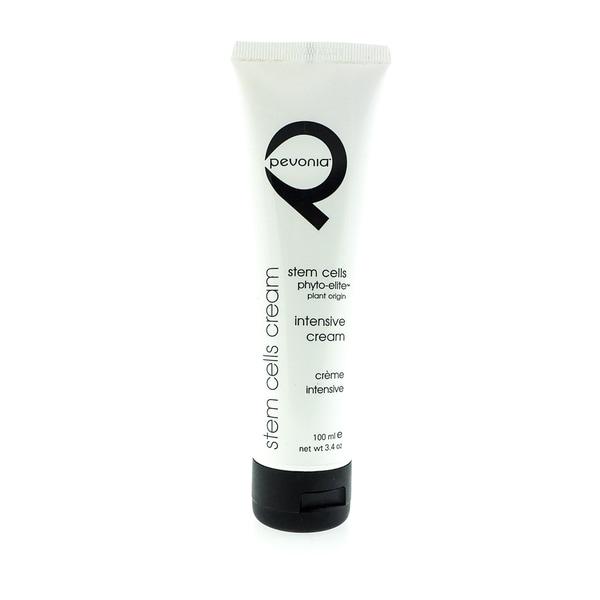 Pevonia Botanica Stem Cells Phyto-Elite 3.4-ounce Intensive Cream