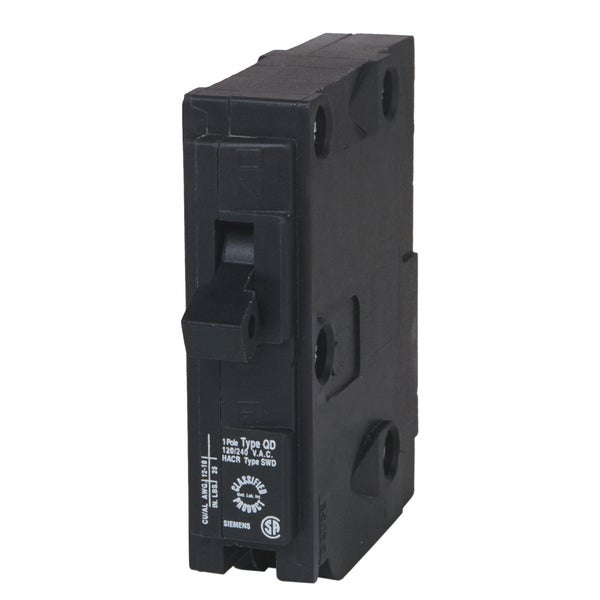 Murray MQ120 20 Amp 1P Circuit Breaker