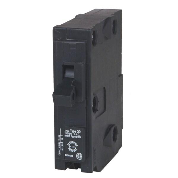 Murray MQ130 30 Amp 1P Circuit Breaker