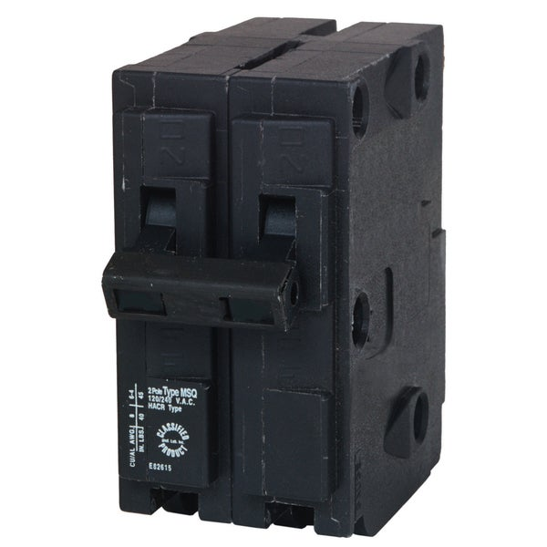 Murray MQ240 40 Amp 2P Circuit Breaker