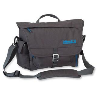 Mountainsmith Adventure Office Small Briefcase Messenger Bag