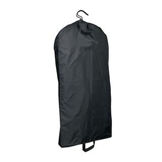 Preferred Nation 40-inch Garment Cover