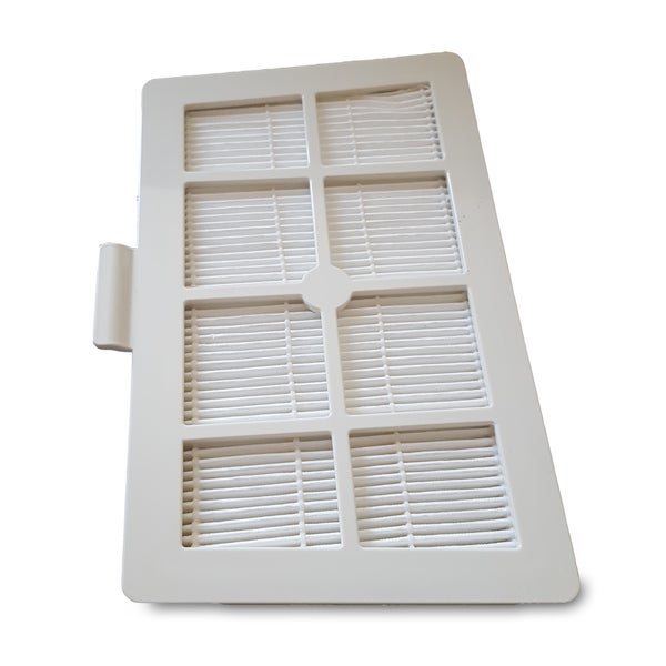 New Prolux Terravac Replacement HEPA Filter 19968596