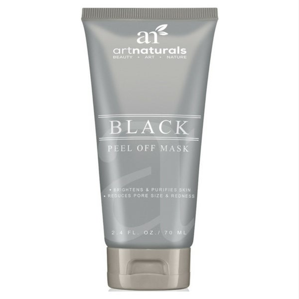 Art Naturals Blackhead, Acne, and Pimple Removal 2.4-ounce Face Mask