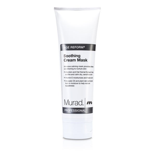 Murad Professional 8.5-ounce Soothing Cream Mask