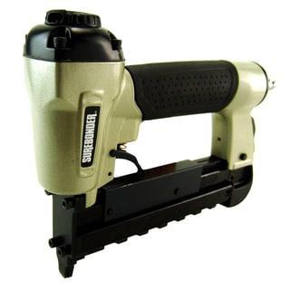 Fpc Surebonder 9710 Micro Pin Nailer