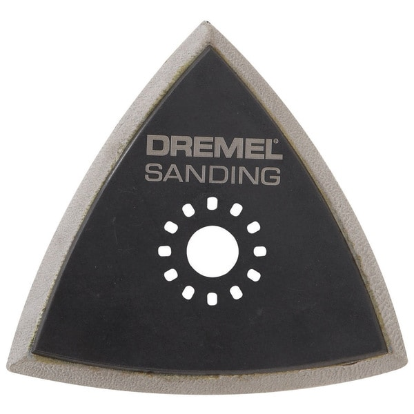 Dremel MM14 Hook & Loop Pad