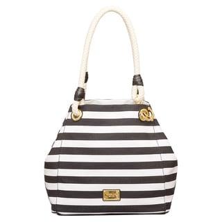 Michael Kors Large Marina Grab Bag