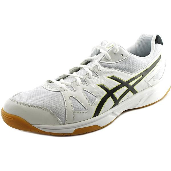 Asics Men's 'Gel-Upcourt' Mesh Athletic Shoes