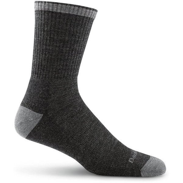 Fred Tuttle Micro Crew Boot Socks