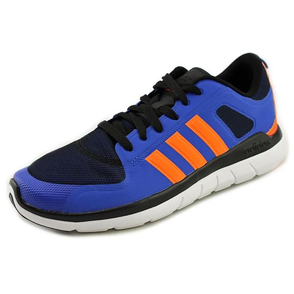 Adidas Men's 'X Lite Tm' Synthetic Athletic Shoes
