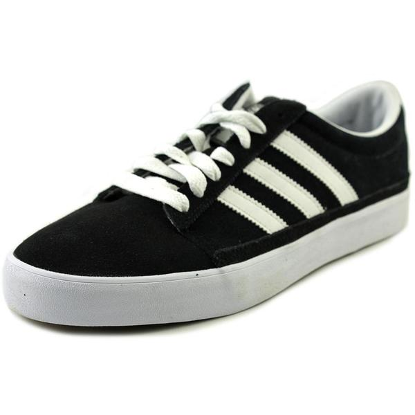 Adidas Men's 'Rayado' Regular Suede Athletic Shoes