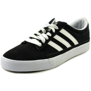 Adidas Men's 'Rayado' Regular Suede Athletic Shoes