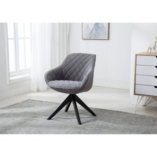 Porthos Home Emily Accent Chair