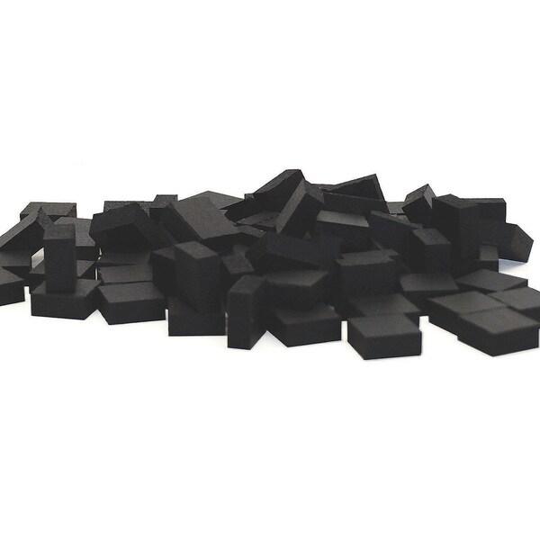Pot Risers PRB1-500 500-count Potrisers
