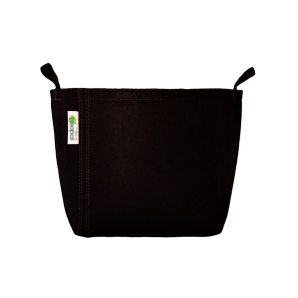 Geopot GEO-POTATO 15 Gallon Potato Bag With Handles