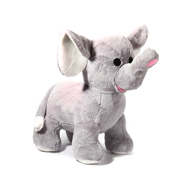 iPlush Fanty the Elephant