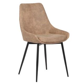 Porthos Home Rita Dining Chair (Set of 2)