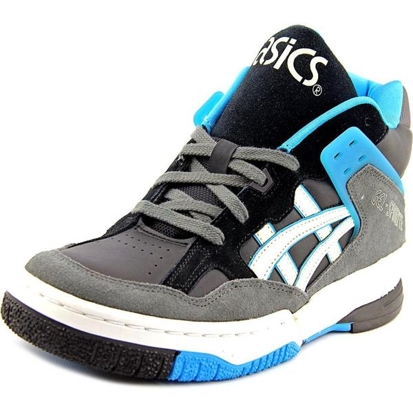 Asics Men's 'Gel-Spotlyte' Synthetic Athletic Shoes
