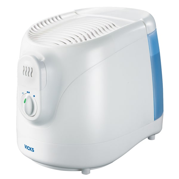 Vicks VEV320 .8 Gallon Vicks Humidifier