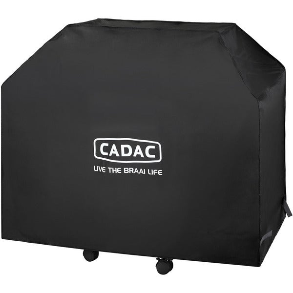 Cadac Stratos 2 Black Grill Cover
