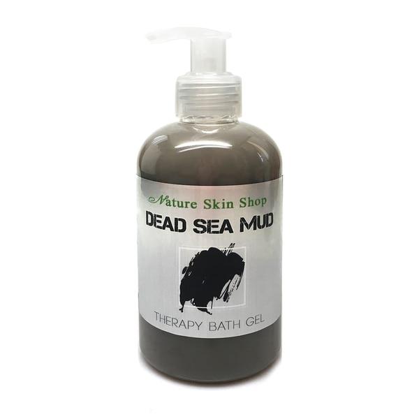 Dead Sea Mud Therapy Body Wash 19997064