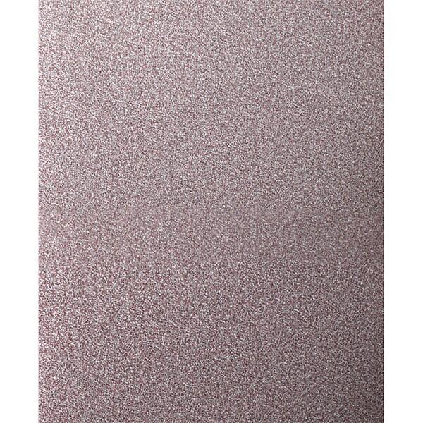 """Norton 02618 9"""" X 11"""" 150 Grit Sandpaper Sheets 3-count"""