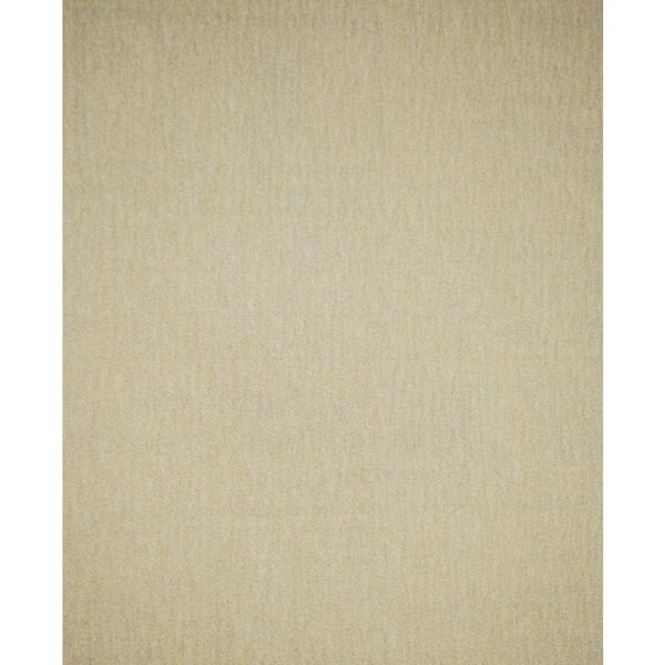 """Norton 02617 9"""" X 11"""" 180 Grit Sandpaper Sheets 3-count"""