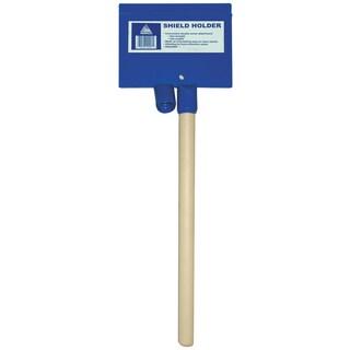 Trimaco 06125 Paint Shield Holder