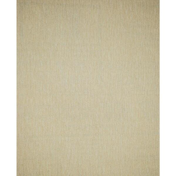 """Norton 02613 9"""" X 11"""" 320 Grit Sandpaper Sheets 3-count"""