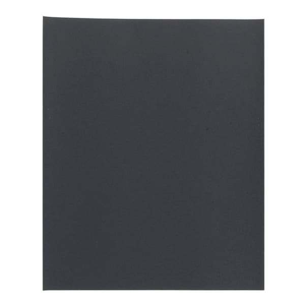 "Norton 39379 9"" X 11"" 1,500 Grit Abrasive Sheet 50-count"