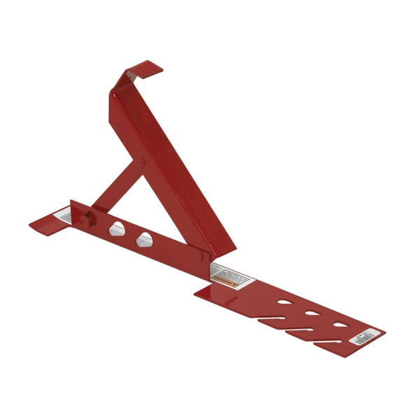 Qual Craft 2500 Adjustable Roofing Bracket