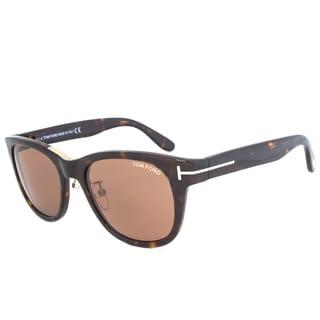 Tom Ford Sunglasses FT9257 52J
