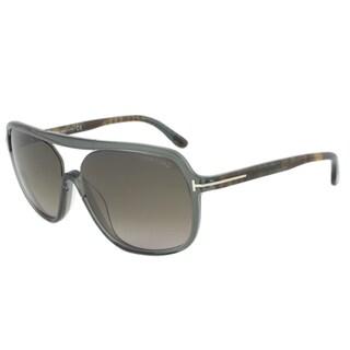 Tom Ford Robert Sunglasses FT0442 96B
