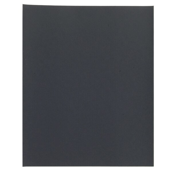 "Norton 01150 9"" X 11"" 180 Grit Sanding Sheets 50-count"