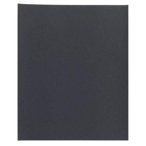 """Norton 01170 9"""" X 11"""" 80 Grit Sanding Sheets 50-count"""